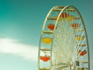 Ferris Wheel for bb 640x480 background