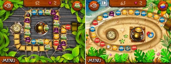 blackberry game  free 8520 blackberry