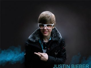 Justin Bieber desktop background wallpaper