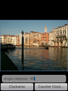 free Photo Editor Ultimate v7.0.2 for blackberry apps