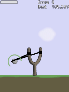 <b>Catapult v2.2.6 for blackberry games</b>