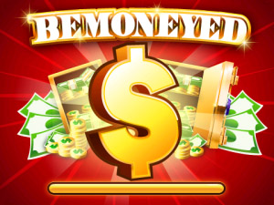 free Bemoneyed v1.2.2 for blackberry 640x480 games