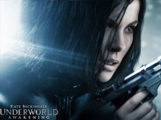 Underworld Awakening (2012) HD 9900 wallpapers