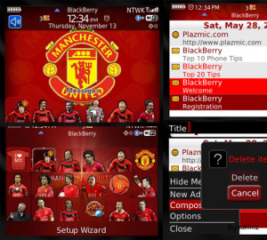 new Man Utd for BB curve 85xx,93xx themes