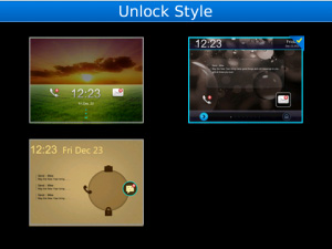 Unlock Pro v1.1.0 for 320x240 OS 5.0,6.0 apps