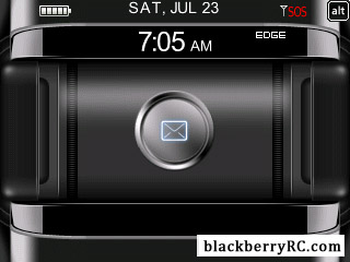 <b>Transformers for blackberry 83xx,87xx,88xx themes</b>