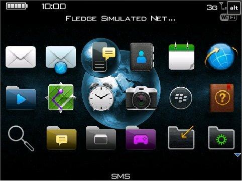 Keygen Communigate Pro 5.4