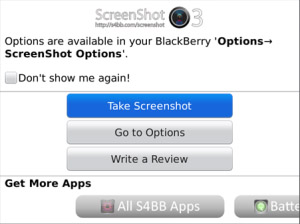 zello para blackberry curve 8530