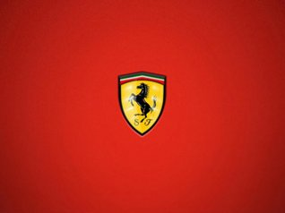 Redblackberry themes free download blackberry apps blackberry ferrari logo 320x240 wallpapers hd download voltagebd Images
