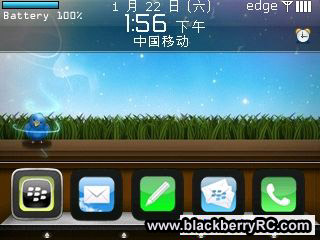 iBB iphone icons for 87xx,88xx,83xx themes