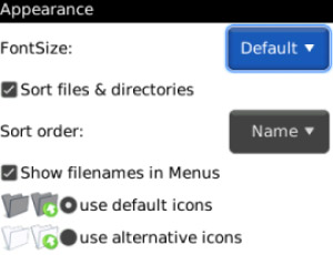 FileScout v2.9.0.7 for os4.3,4.5,4.6,4.7,5.0,6.0,7.0 apps