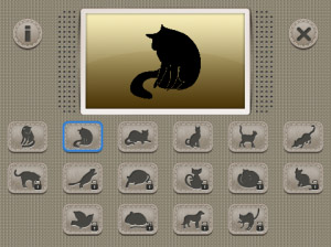 Human to Cat v1.0.0 for mmmooo 4.6,4.7,5.0 apps