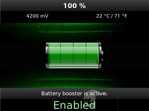 Battery Enhancer v1.0.3224