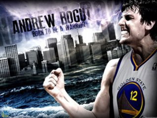 ANDREW BOGUT bb wallpaper