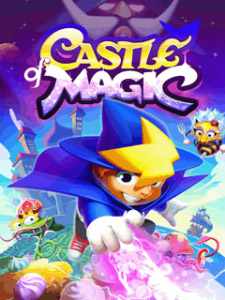 Castle of Magic v1.1.0