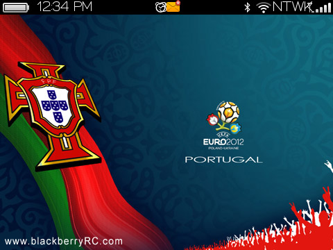 <b>UEFA EURO 2012 for blackberry 97xx,9650 bold them</b>