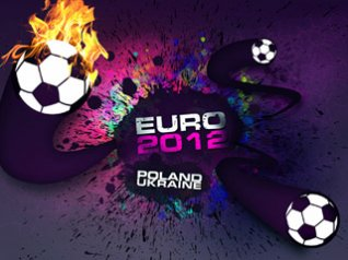 Uefa Euro 2012 photos hot download