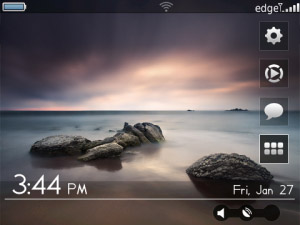 ( US$3.99 ) Lucid os7.0 themes by Mobster Mobile Design
