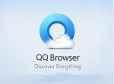 Qq browser ota