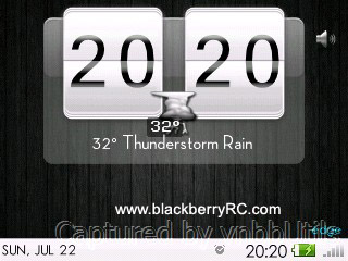 HTC theme for 83xx, 87xx, 88xx themes
