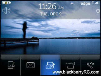 StormNow for blackberry 7130,81xx,83xx,87xx,88xx themes