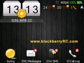 New HTC for 83xx, 87xx, 88xx themes os4.5
