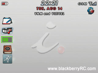 T-Mobile theme for bb 83xx,87xx,88xx themes