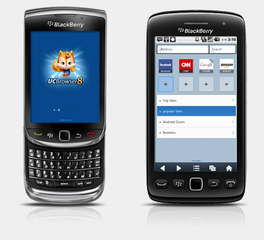 blackberry 8900 uc browser download