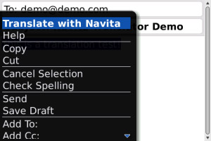 Navita Translator v3.0 ( os4.5+ )