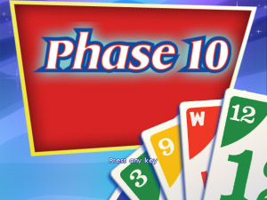 Phase 10 v2.0.4 for blackberry phone & playbook