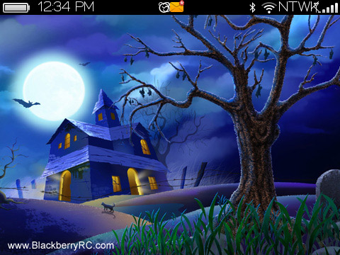 9780 themes blackberry themes free download blackberry apps