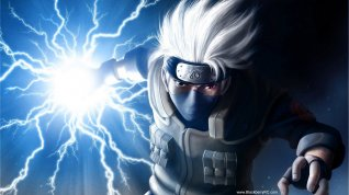 Hd naruto wallpaper free blackberry wallpapers download hd naruto wallpaper thecheapjerseys Image collections
