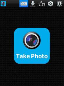 Camera v2.0.3 for Twitter Free download