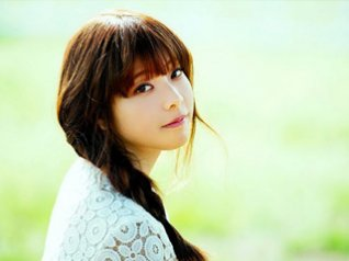 JUNIEL hd wallpaper