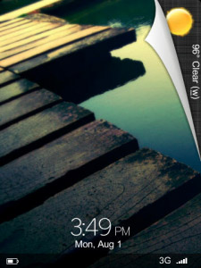 <b>free Haven for BB 9800 torch themes</b>