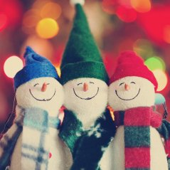 <b>Cute Xmas wallpaper</b>