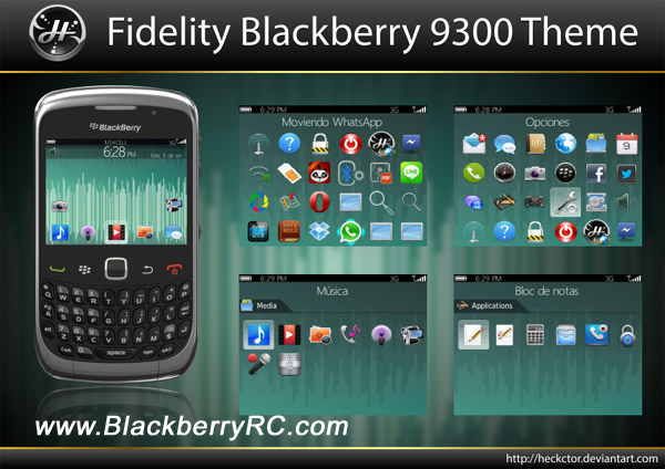 Free dating games for blackberry