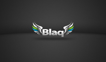 Blaq 1.8.6 for BlackBerry PlayBook - Best Twitter™ experienc