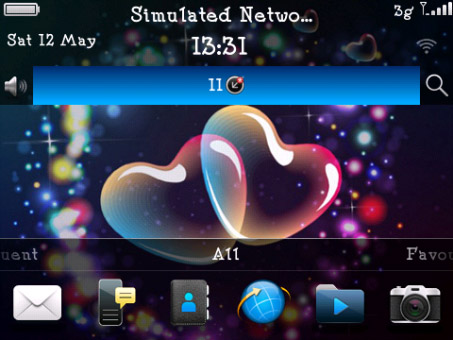 9900 themes blackberry themes free download blackberry apps