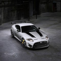 <b>2014 XKR-S GT for blackberry 10 wallpaper</b>