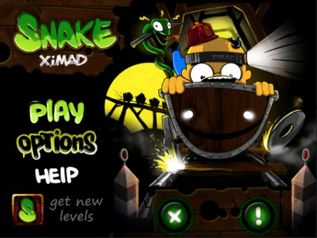 <b>Snake Freemium 1.2 for bb 89xx,96xx,97xx games</b>