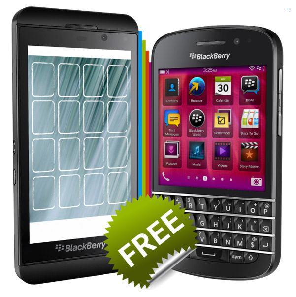 z10 blackberry themes free download blackberry apps blackberry ringtones blackberry games. Black Bedroom Furniture Sets. Home Design Ideas