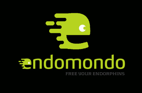 Endomondo Sports Tracker 1.0 for BlackBerry 10