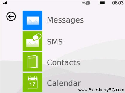WP7 FlakeGreen theme ( 85xx, 93xx os5.0 )