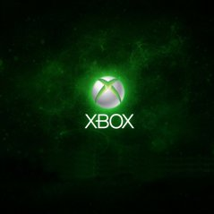 <b>Microsoft Xbox one wallpaper</b>