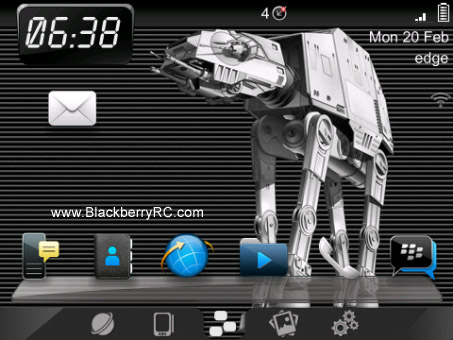 <b>Space i7 free for 9700 9650 9630 8950 8900 themes</b>