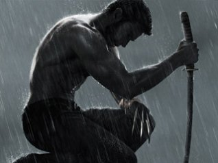 X-men origins: wolverine | pc game free download in tamil | ph.
