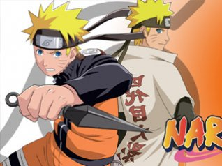 <b>NARUTO blackberry 9900 wallpaper</b>