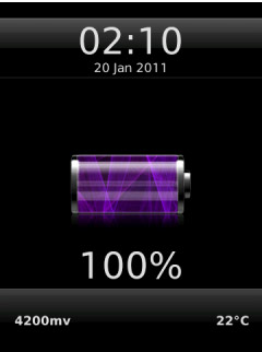 Battery Optimizer - Extend the lifespan of your battery