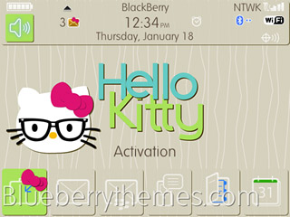 Hello kitty Nerd for 85xx, 93xx os5 themes
